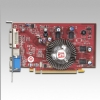 Alternate view 5 for Diamond Radeon X550 256MB PCIe