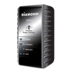 Alternate view 6 for Diamond Wireless Range Extender