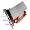 Alternate view 3 for Diamond Radeon HD 5450 1GB GDDR3 PCIe Video Card