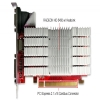 Alternate view 4 for Diamond Radeon HD 5450 1GB GDDR3 PCIe Video Card