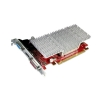 Alternate view 5 for Diamond Radeon HD 5450 1GB GDDR3 PCIe Video Card