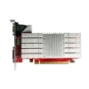 Alternate view 2 for Diamond Radeon HD 5450 1GB GDDR3 PCIe Video Card
