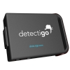 Alternate view 2 for DetectiGo DTGO-100 GPS Tracking Device