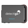 Alternate view 3 for DetectiGo DTGO-100 GPS Tracking Device