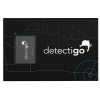 Alternate view 4 for DetectiGo DTGO-100 GPS Tracking Device