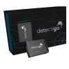 Alternate view 5 for DetectiGo DTGO-100 GPS Tracking Device
