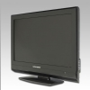 Alternate view 4 for Digital Research DLCD32 LCD TV