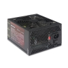 Alternate view 3 for DiabloTek UL Series ATX 575W Power Supply