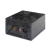 Alternate view 4 for DiabloTek UL Series ATX 575W Power Supply
