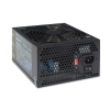 Alternate view 3 for DiabloTek UL Series ATX 675W Power Supply