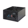 Alternate view 4 for DiabloTek UL Series ATX 675W Power Supply