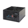 Alternate view 4 for DiabloTek UL Series ATX 775W Power Supply