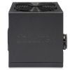Alternate view 2 for DiabloTek UL Series ATX 775W Power Supply