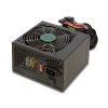 Alternate view 2 for DiabloTek PHD450 450-Watt Power Supply