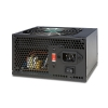 Alternate view 4 for DiabloTek PHD350 350-Watt Power Supply