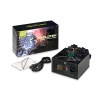 Alternate view 4 for DiabloTek PHD650 ATX 650W Power Supply