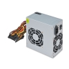 Alternate view 2 for Diablotek DA Series 350w ATX Power Supply