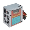 Alternate view 4 for Diablotek DA Series 350w ATX Power Supply