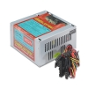 Alternate view 7 for Diablotek DA Series 350w ATX Power Supply