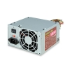 Alternate view 2 for Diablotek PSDA500 DA Series ATX 500W Power Supply