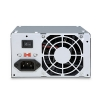 Alternate view 3 for Diablotek PSDA500 DA Series ATX 500W Power Supply