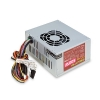 Alternate view 5 for Diablotek PSDA500 DA Series ATX 500W Power Supply