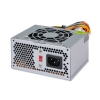 Alternate view 4 for Diablotek DA Series 320w MATX Power Supply