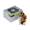 Alternate view 5 for Diablotek DA Series 320w MATX Power Supply