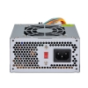 Alternate view 6 for Diablotek DA Series 320w MATX Power Supply