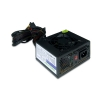 Alternate view 2 for Diablotek PHD380M 380-Watt MATX Power Supply