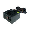 Alternate view 4 for Diablotek PHD380M 380-Watt MATX Power Supply