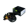 Alternate view 6 for Diablotek PHD380M 380-Watt MATX Power Supply