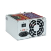 Alternate view 2 for Diablotek PSDA600 DA Series 600W ATX Power Supply