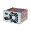 Alternate view 4 for Diablotek PSDA600 DA Series 600W ATX Power Supply