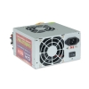 Alternate view 5 for Diablotek PSDA600 DA Series 600W ATX Power Supply