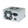 Alternate view 6 for Diablotek PSDA600 DA Series 600W ATX Power Supply