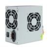 Alternate view 7 for Diablotek PSDA600 DA Series 600W ATX Power Supply