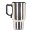Alternate view 5 for Roadmaster DHM140 12 Volt Heated Travel Mug