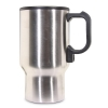 Alternate view 6 for Roadmaster DHM140 12 Volt Heated Travel Mug