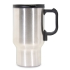 Alternate view 7 for Roadmaster DHM140 12 Volt Heated Travel Mug