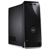 Alternate view 7 for Dell XPS Core i7, 8GB, 2x500GB HDD, Desktop