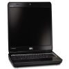 Alternate view 3 for Dell Inspiron 14R 14&quot; Core i5 6GB 500GB HDD NB