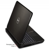 "Alternate view 5 for Dell Inspiron 14R 14"" Core i5 6GB 500GB HDD NB"