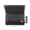 "Alternate view 7 for Dell Inspiron 14R 14"" Notebook PC"