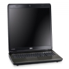 Alternate view 2 for Dell Inspiron 17.3&quot; Core i7 640GB HDD Notebook