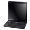 Alternate view 3 for Dell Inspiron 17.3&quot; Core i7 640GB HDD Notebook