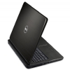 "Alternate view 4 for Dell Inspiron 17.3"" Core i7 640GB HDD Notebook"