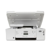 Alternate view 7 for Dell V313W Wireless All-in-One InkJet Printer