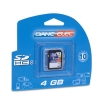Alternate view 5 for Dane-Elec 4GB SDHC Card