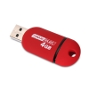 Alternate view 3 for Dane-Elec 4GB USB Flash Drive